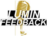 LUMIN-FEEDBACK-LOGO